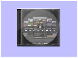 albumart demo